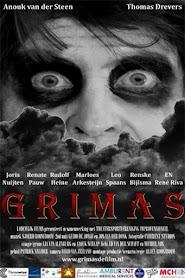 Grimas (2012)
