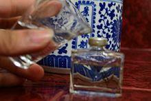Como hacer perfumes artesanales