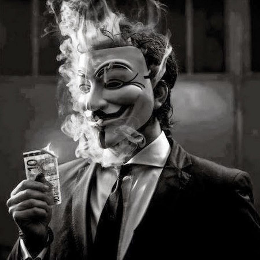 V for Vendetta Texgalleslie  Twitter