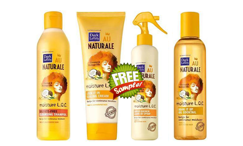 FREE Dark and Lovely Au Naturale Moisture L.O.C. Sample, FREE Sample of Dark and Lovely Au Naturale Moisture L.O.C., Dark and Lovely Au Naturale Moisture L.O.C. FREE Sample, Dark and Lovely Au Naturale Moisture L.O.C., FREE Dark and Lovely Au Naturale Moisture LOC Sample, FREE Sample of Dark and Lovely Au Naturale Moisture LOC, Dark and Lovely Au Naturale Moisture LOC FREE Sample, Dark and Lovely Au Naturale Moisture LOC