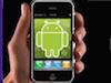 free Roku channels app