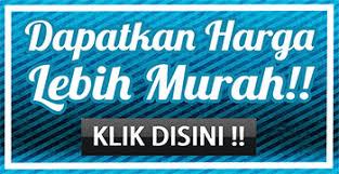 Cek Harga Pulsa Elektrik Online Termurah JavaPulsa.net PT Aslamindo Eltama Raya