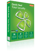 quick heal total security 2015 free 30 days trial