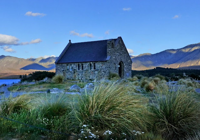 10 Things Tourists Must Avoid in New Zealand, New Zealand, Tips & Tricks