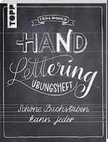 https://www.topp-kreativ.de/handlettering-uebungsheft-8247