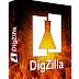 Software DigZilla Tools Iklan Facebook Terbaik 2016