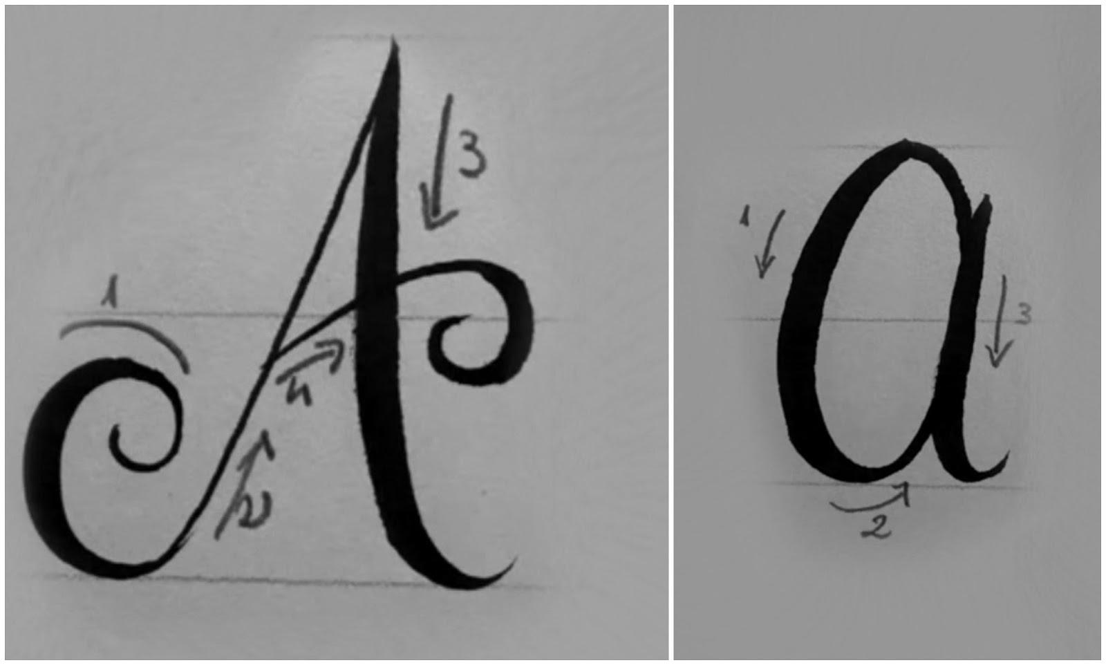 "Ben noto Arte per Te"" XL34"