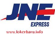 Lowongan Kerja Terbaru JNE Express Februari 2017
