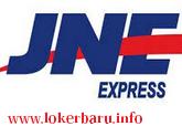 LOKER BARU JNE EXPRESS SURABAYA OKTOBER 2017 (UP DATE)