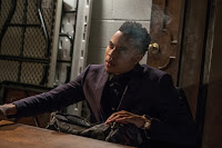 Power Season 4 Rotimi (35)