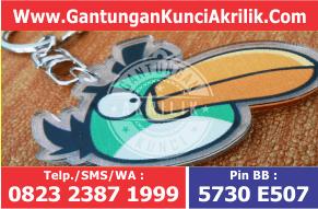 pesan gantungan kunci akrilik sablon untuk promosi, pesan gantungan kunci akrilik sablon untuk hadiah, pesan gantungan kunci akrilik sablon untuk souvenir, pesan gantungan kunci akrilik sablon untuk asesoris, pesan gantungan kunci akrilik sablon untuk perusahaan