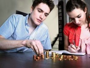 Tips How to Manage Family Finances Simply