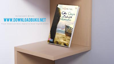 Aku Angin Engkaulah Samudra (www.downloadbuku.net)