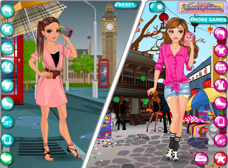 New Games Y8 Y8 Love Games Dress Up Game Friends