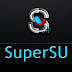 SuperSU Updated to v2.13, Bring tons of changes also support for Android L and more