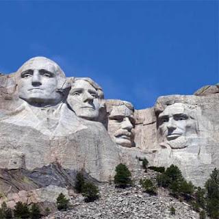 8 اسرار لا تعرفها عن اشهر المعالم السياحية
