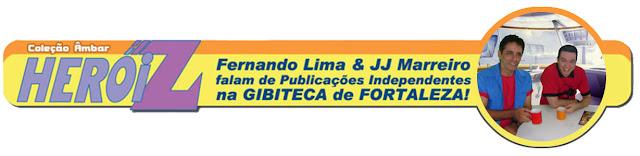 http://laboratorioespacial.blogspot.com.br/2011/12/fernando-lima-jj-marreiro-falam-de.html