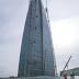 Αυτό είναι το ψηλότερο κτίριο της Ευρώπης