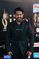 Jr. NTR at IIFA Utsavam Awards 2017 (4).JPG