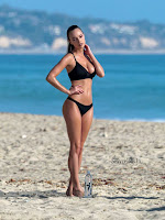 Cate-Chant-in-138-Water-Bikini-8.jpg