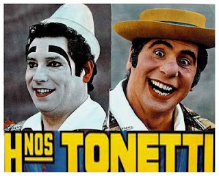 Hermanos Tonetti