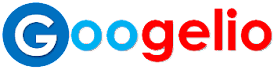 Googelio | Internet dan Tips Blogging