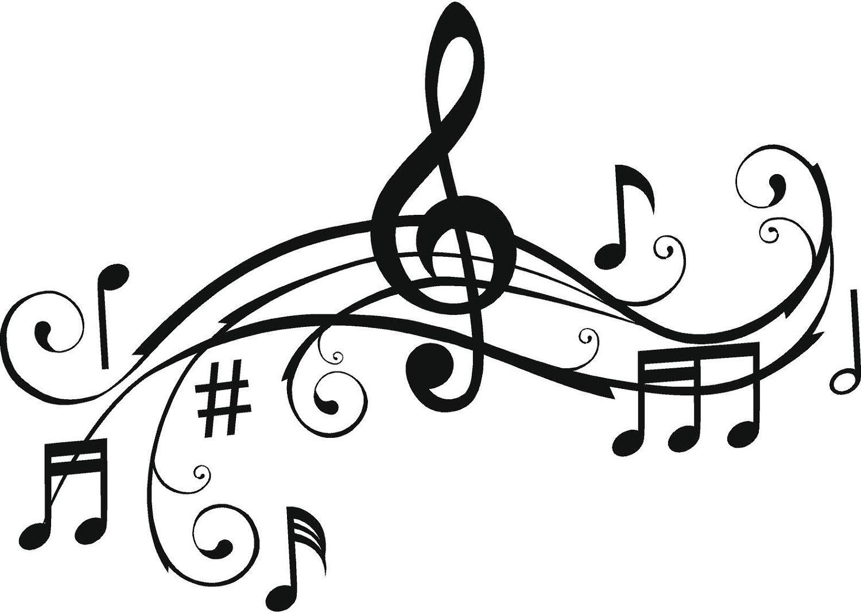 Lisa B Lisa Bernstein Music Poetry The Culture My Life