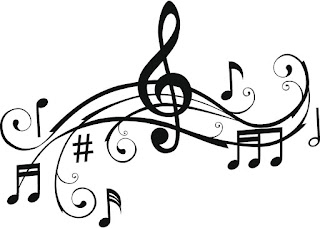 music from lisabmusic.com