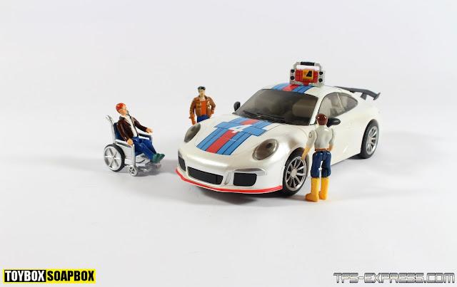 generation toy j4zz