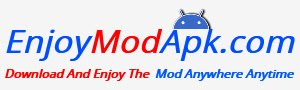 Download Mod Apk - EnjoyModApk: 1000% Working Mods!