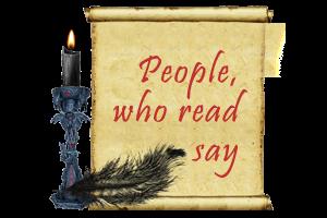 http://katalog-opowiadan-o-wampirach.blogspot.com/p/people-who-read-say.html