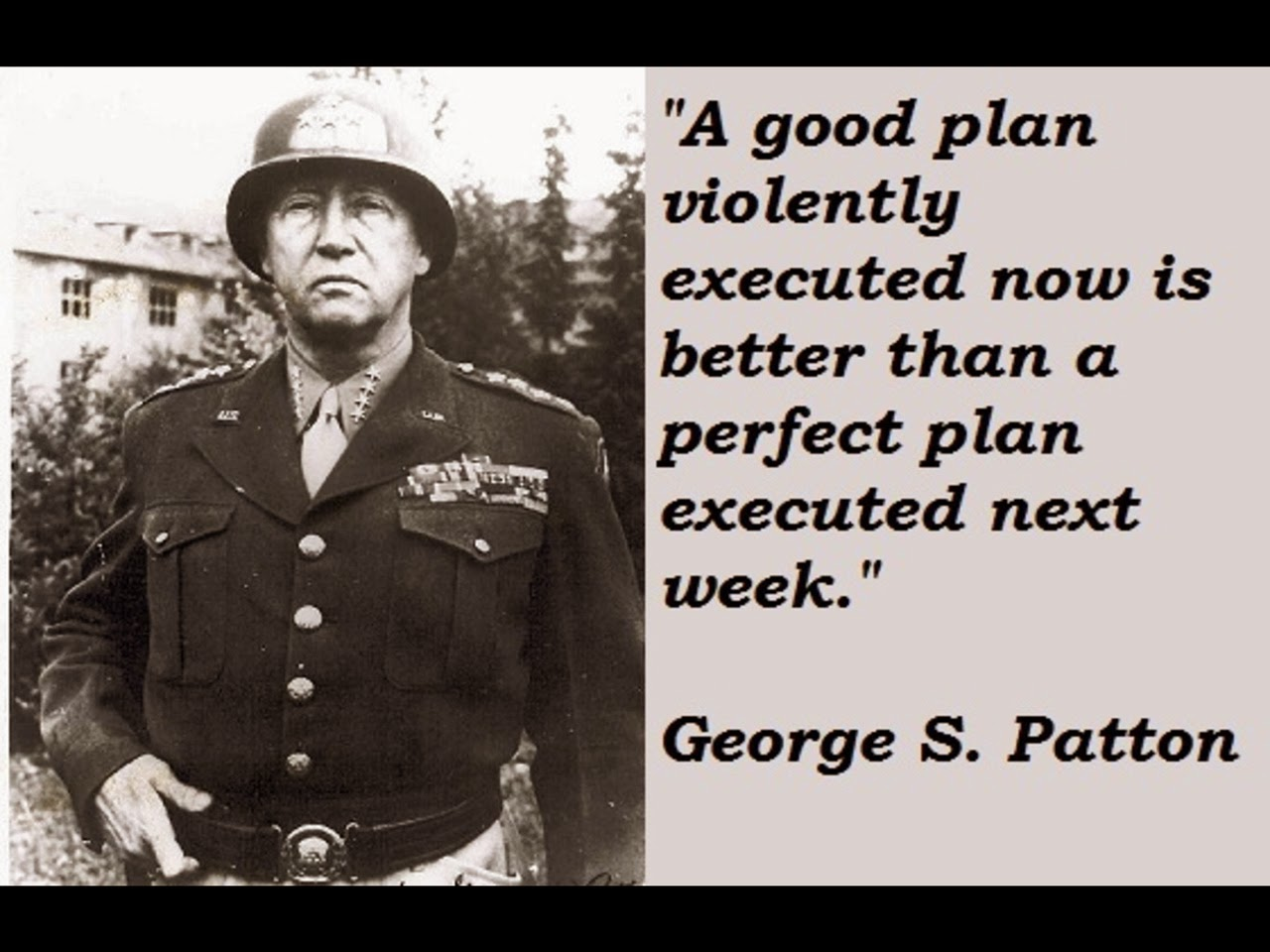 Famous War Quotes Famous War Quotes For Success And Motivation   Poetry Likers Famous War Quotes