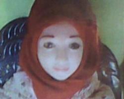 http://beritaeceran.blogspot.co.id/2016/04/temukannya-anak-bidadari-di-sulawesi.html