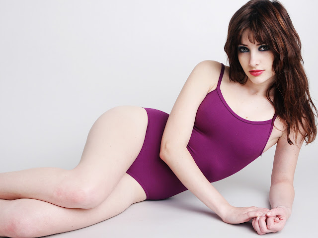 Susan Coffey Hot sexy model hd wallpaper 005,Susan Coffey HD Wallpaper