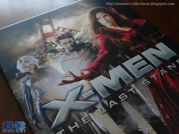 [Obrazek: X-Men_The_Last_Stand_%255BBlu-ray_Target...255D_6.JPG]