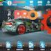 لعبة السباق والتطاحن Drift Max Pro كاملة للأندرويد - تحميل مباشر