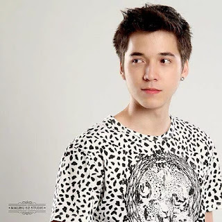 profil biodata steven william