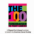 Fiberart For A Cause : The 100