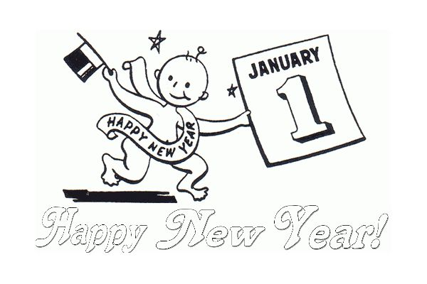 new-years-clip-art-photos
