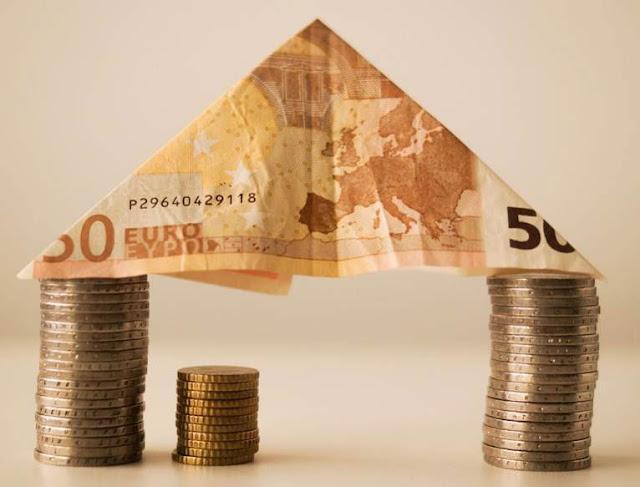 Tips Aman Membeli Rumah Over Kredit