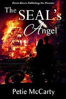 http://www.amazon.com/SEALs-Angel-Petie-McCarty-ebook/dp/B00W0N6NAG/ref=asap_bc?ie=UTF8