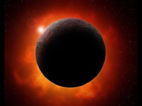 """Com a Abordagem do Planeta X os Sinais Celestiais se Intensificam e surgem Grandes """"MUDANÇAS"""""""