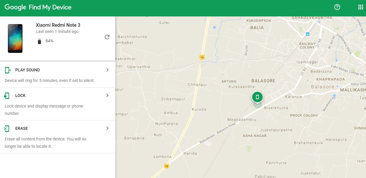 How To Trace Mobile Locationbest Number Tracker With: Locate Number On Map At Slyspyder.com