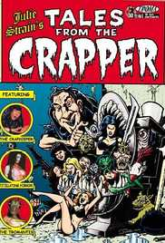 Tales from the Crapper 2004 Watch Online