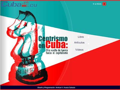 http://multimedia.cubasi.cu/Multimedia_Centrismo_Cuba/inicio.swf