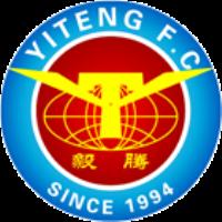 2019 2020 Daftar Lengkap Skuad Nomor Punggung Baju Kewarganegaraan Nama Pemain Klub Zhejiang Yiteng Terbaru 2018