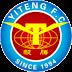 Plantel do Zhejiang Yiteng FC 2018