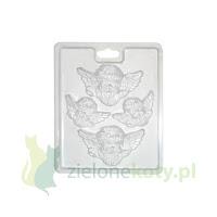 http://zielonekoty.pl/pl/p/Forma-do-odlewow-STAMPERIA-cherubiny/2805