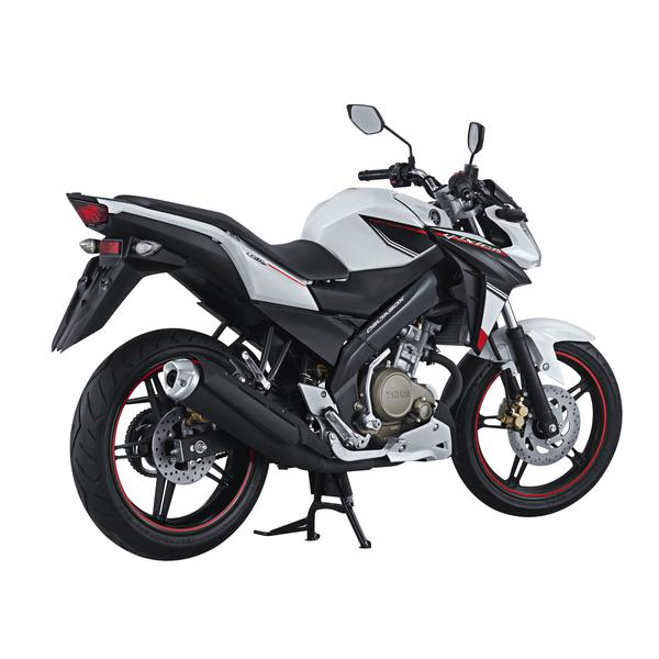 Kelebihan dan Kekurangan Yamaha Vixion Advance Terbaru