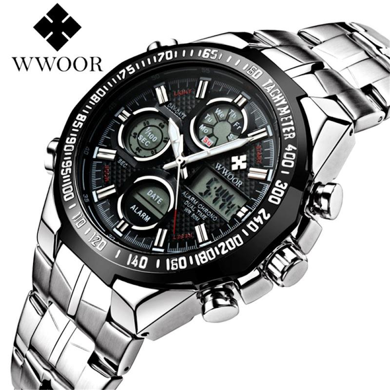 459db53074ef ... reloj militar natación casual sport reloj de pulsera. Evaluar su precio  barato con mejor precio tienda en línea. Elija su producto de mejor precio  con ...